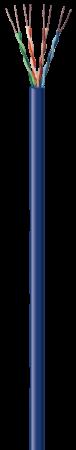Cabo de rede Landutti