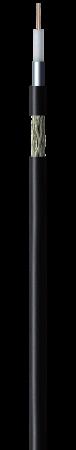 RGC 58 Celular