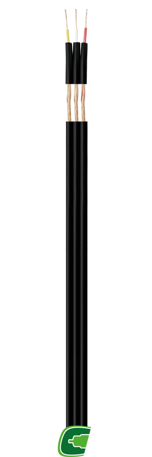 05_caboRCA_paralelo_blindado_3x0_18