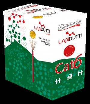 LANDUTTI cat6