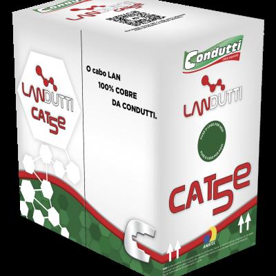 Landutti-Cat5-(nova-caixa)