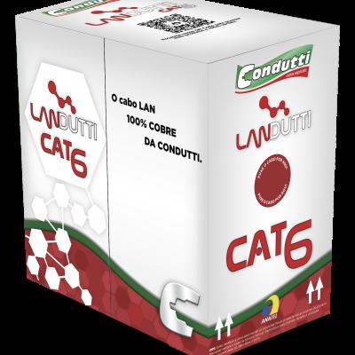Landutti-Cat6-(nova-caixa)